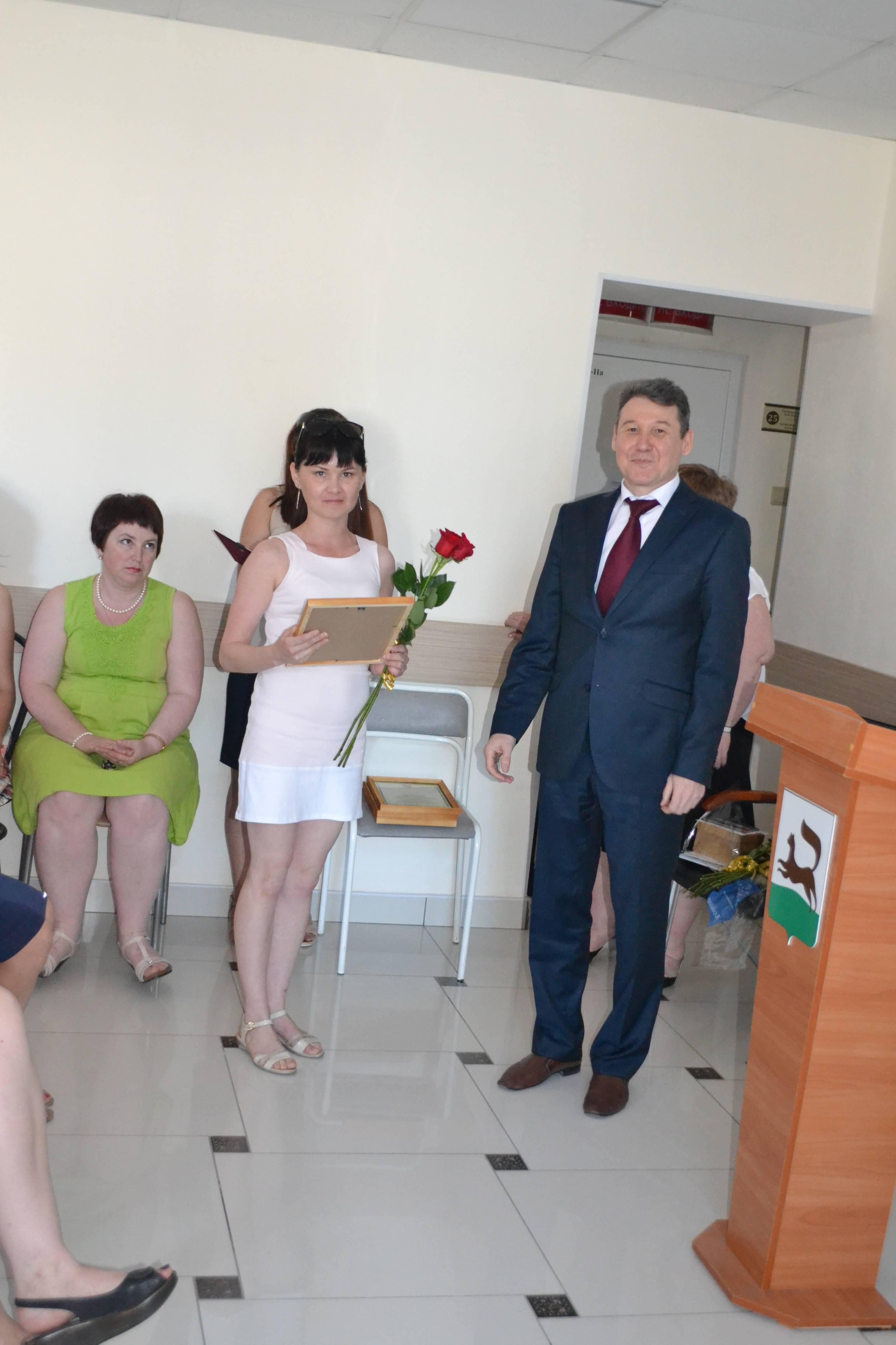 123 больница москва официальный сайт